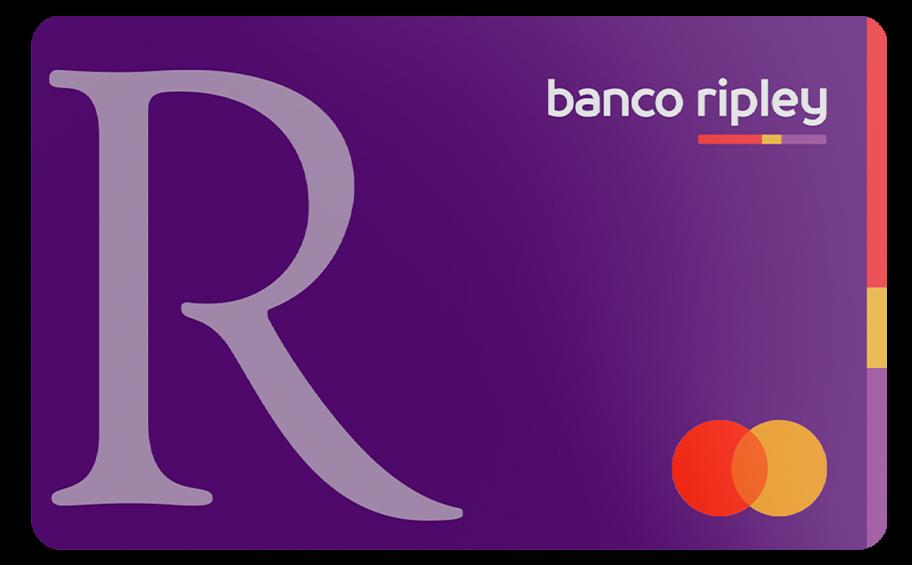 Image result for tarjeta ripley